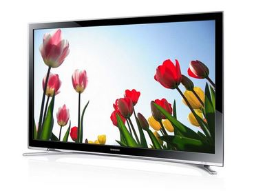 Samsung 22 inch LED TV UE22H5600
