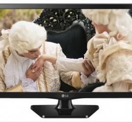 TV LG 24MT47DC-PZ